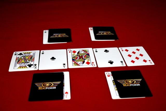 Casino kortspil regler og casino kortspil online